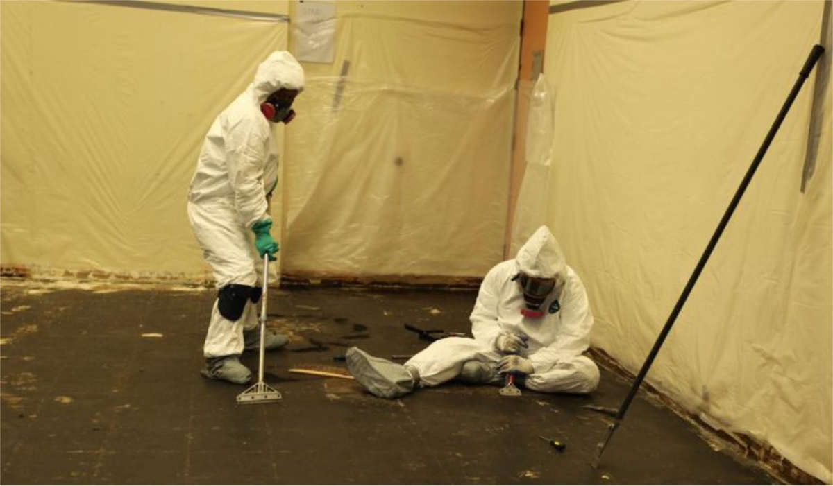 asbestos-abatement-768x4492