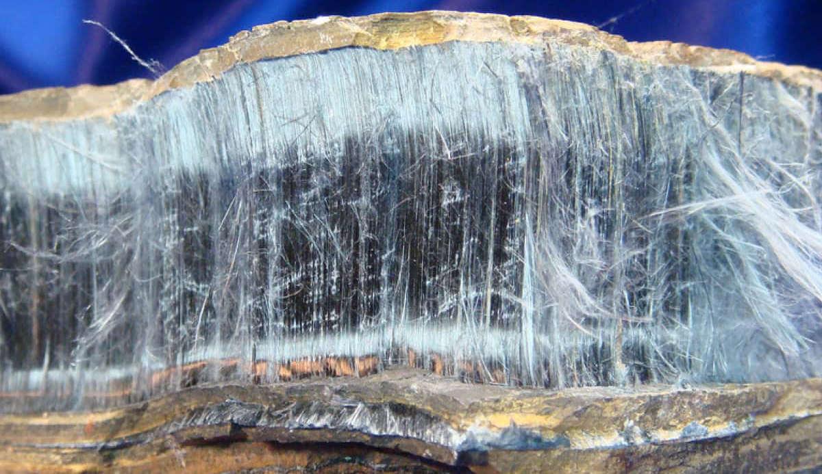 Crocidolite2